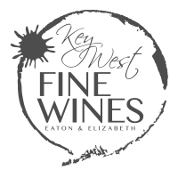 Key West Fine Wines